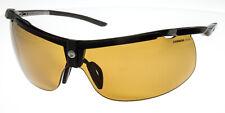 Carrera Sonnenbrille CA-C-ALU3-0FO Sportbrille Unisex mit Wechselgläser NEU