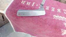 """TaylorMade Hb.1 R/H Putter 35"""""""