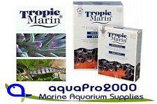 Tropic Marin Meersalz Classic 4 kg - Top Meersalz  Versandkostenfreie Lieferung
