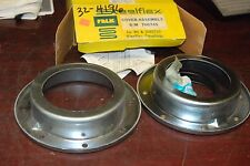 Falk, 1080T20, Cover, Steelflex Couplings, New