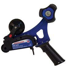 Marshalltown MT72 plasterers drywall mesh scrim tape dispenser gun plastering