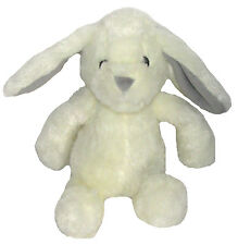 Good Boy Dog Puppy Barkington Bunny Rabbit Plush Squeaky Toy Game 20cm