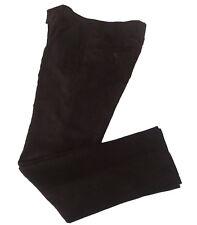 Pantalones pana  hombre de Forecast, marrón,talla 42