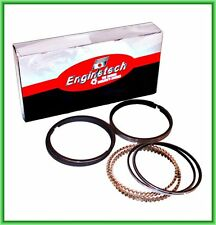 GM  Chevy 305 CHEVY PISTON RINGS STD. SIZE