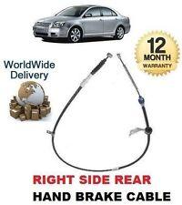 Accessoires d'attelage Toyota pour automobile