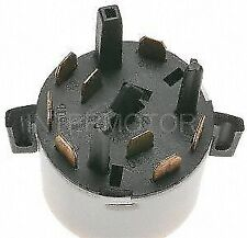 Standard Motor Products US398 Ignition Switch
