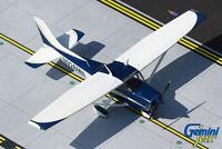 Private Cessna 172 N926MN Gemini Jets GGCES009 Scale 1:72 IN STOCK