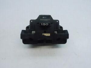 Federal Pacific 2B150 2P 150A 120/240V circuit breaker B2E