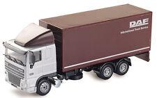 Joal J354, 1:50 Scale DAF 95XF Truck.