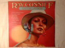 RAY CONNIFF Exitos latinos lp SIGILLATO SEALED!!!