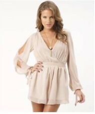 a89666a8fd Lipsy V Neck Playsuit Jumpsuits   Playsuits for Women for sale