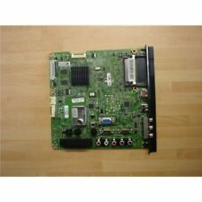 Unbranded/Generic TV Main Boards for Samsung