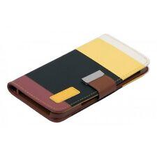 Etuis für iPhone 6 Mehrfarbig