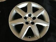 Genuine Toyota Prius 2005 - 2009 Wheel Trim 42602-47040