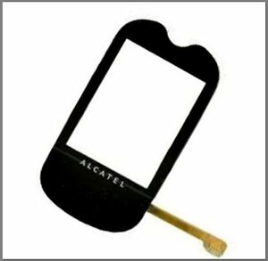 Original Alcatel 708 OT-708 Vodafone 541 Touch Screen Digitizer