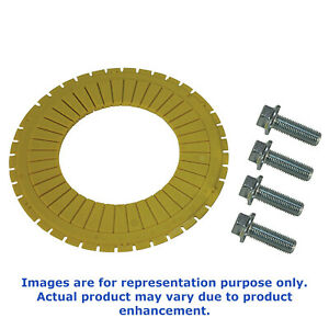 SPC +/- 1.5 Degree Rear Shim and Hardware Kit for 13-18 Nissan Sentra FWD