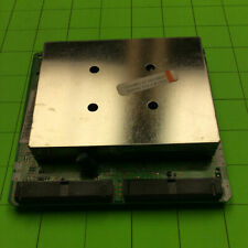 Sony KP-46WT510 Projection Television Board 608886 168-A A-1302-179-A