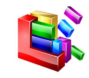 Auslogics Disk Defrag Ultimate , Defragment speed up Hard disk , SSD Drive