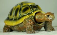 NODDING TORTOISE, an Unusual Present or GIFT for TORTOISE & Turtle Lovers
