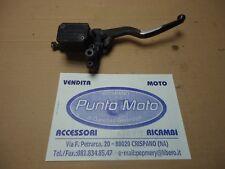Pompa freno anteriore destra Aprilia Sportcity 125 2004-2008