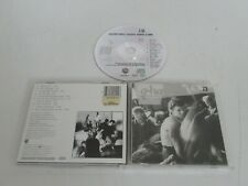 A-HA/HUNTING HIGH AND LOW(WB. 925 300-2) CD ALBUM