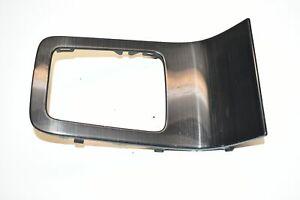 08 09 10 11 Volvo XC70 Shifter Trim Bezel Center Console 30755198