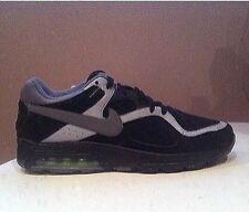 Nike UK 8 fuerte Max Go Air Nuevo
