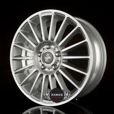 19 Zoll Felgen KESKIN KT15 SL Mercedes C-Klasse W205 204 204K C204 C63 AMG 203