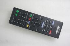Remote For SONY BDP-S380 BDP-S5100/BM BDP-BX620 BDP-S390WM BDP-BX57 DVD Player