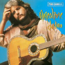 DANIELE PINO MASCALZONE LATINO (REMASTERED 2018) VINILE LP 180 GRAMMI NUOVO