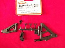 KYOSHO FANTOM, EVOLVA, 1/8TH, FRONT LONG SUSPENSION ARM , FM402