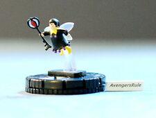 Yu-Gi-Oh! Heroclix Series 1 028 Key Mace