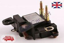 12V Regler Passend für Fiat Denso Marelli Lucas Lichtmaschine 138789 Neu