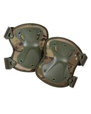 KOMBAT Spec Ops Knee Pads UTP Army Special Forces Style Military