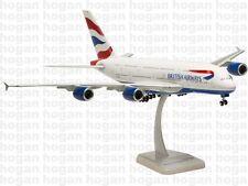 0298 British Airways Airbus A380 G-XLEA Hogan Wings 1:200
