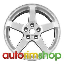 "New 17"" Replacement Rim for Pontiac G6 2005 2006 2007 2008 2009 Wheel"