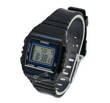 -Casio W215H-8A Digital Watch Brand New & 100% Authentic