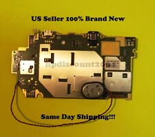 Amazon Kindle Fire 7 Model: SR043KL Logic Board Main Board Replacement part