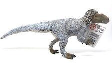 X7) Safari (303502) Yutyrannus Dinosaurier Dino Neu