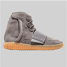 sports shoes 05e6b 71a0f adidas Yeezy Boost Men's Shoes for sale | eBay