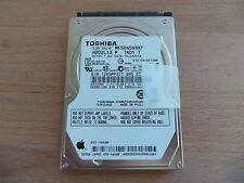 482483-002 484429-002 507631-001 500g 7.2k 3.5 Sata 3 Year Warranty Networking
