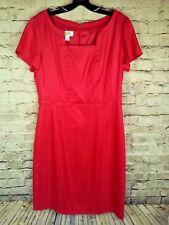NWT Talbots Women's Career Dress - Size 10 - $149