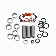 New Swing Arm Linkage Bearing Kit Gas-Gas EC250 250cc 1996-2011