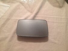 Vw Jetta Passenger Side Mirror Glass