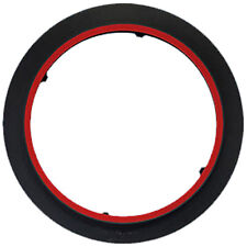 Lee SW150II NIKON 19mm PC lens  adapter ring