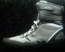 ADIDAS PRIMALOFT STIEFEL Boots Schuhe Sportschuhe sneaker Thurnschuhe Gr 42 UK 8