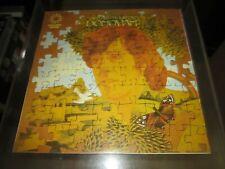 LP - Golden Hour of Donovan