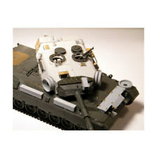 1/35 Danish Leopard 1A5 DK-1 Conversion set for Italeri/Meng Model