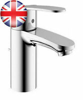 💙 GROHE® Wave Cosmopolitan Basin Mixer Tap Pop-Up Waste Set 23493000