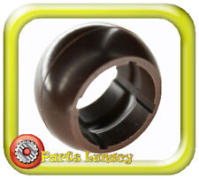 Manual Column Gear Lever Shifter Bush FOR Some TOYOTA 4RUNNER HILUX HIACE DYNA +